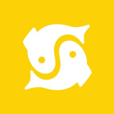 product_fish
