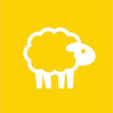 product sheep